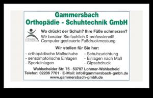 Gammersbach