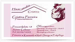 partner_christina
