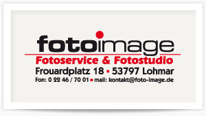 partner_fotoimage