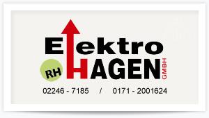 partner_hagen