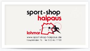 partner_halpaus