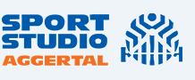 Sport-Studio Aggertal